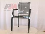 Дозтавка на дизайнерски столове за заведения за гр.Пловдив