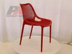 Красиви столове за хотели за гр.Пловдив