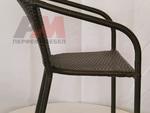 Столове за малки заведения за гр.Пловдив