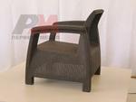 стол за бар Пловдив