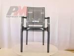 Дизайнерски столове за вила за гр.Пловдив