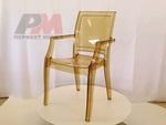 здрави дизайнерски столове за заведения за вътрешна и външна употреба за гр.Пловдив
