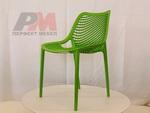 Комфортни дизайнерски столове за заведения за гр.Пловдив