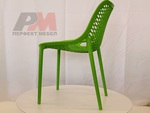 лъскави столове Пловдив