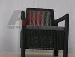 здрави столове за заведения за вътрешна и външна употреба за гр.Пловдив