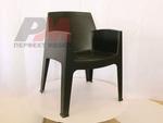 Столове за големи готели за гр.Пловдив