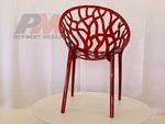 мебели и дизайнерски столове за заведения за гр.Пловдив
