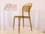 Красиви дизайнерски столове за заведения за гр.Пловдив