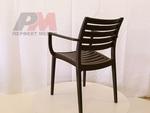 Стифиращи столове за хотели за гр.Пловдив