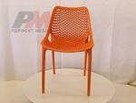 мебели и столове за хотели за гр.Пловдив