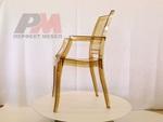 Комфортени дизайнерски столове за заведения за гр.Пловдив