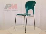 модерен стол Пловдив