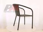стол за заведение Пловдив