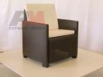 дизайнерски столове Пловдив