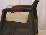 Столове,произведени за заведения за гр.Пловдив