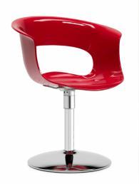 Столове за Вашия офис с луксозен дизайн и различни дамаски Пловдив фирма
