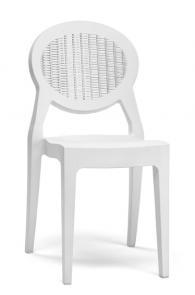 Офис стол с кожа или дамаска Пловдив фирми
