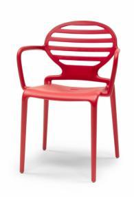 магазин Дизайнерски кресла