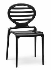 Луксозно изпълнение на дизайнерски кресла Пловдив по-поръчка