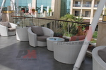Евтини маси и столове от ратан за интериор