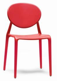 Столове с луксозен дизайн Пловдив производители