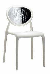 Дизайнерски столове за лобита на хотели Пловдив фирми
