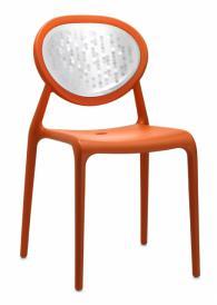 Столове с луксозен дизайн Пловдив