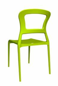 Дизайнерски столове в кожа или дамаска Пловдив поръчки