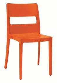 цени Дизайнерски столове за лобита на нощни барове Пловдив