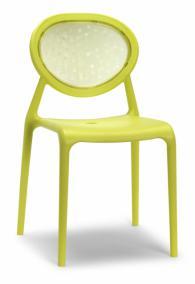 Дизайнерски столове за хотелиерството производители