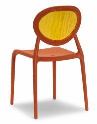 магазини Луксозно изпълнение на дизайнерски кресла Пловдив