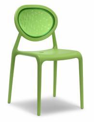поръчки Столове с луксозен дизайн и различни дамаски