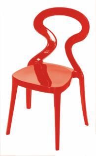 Дизайнерски столове в кожа или дамаска Пловдив цена