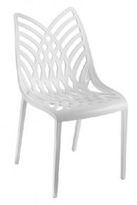по-поръчка Дизайнерски кресла