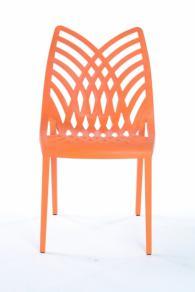 Дизайнерски кресла по-поръчка
