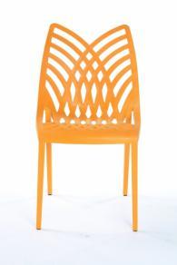 Дизайнерски кресла цена