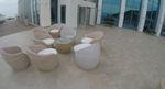 Цена на маси и столове от евтин ратан
