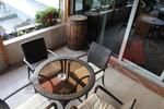 Уникални маси и столове от евтин ратан