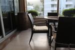 Качествени маси и столове от евтин ратан