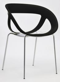 производители Столове с дизайнерски вид Пловдив
