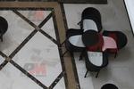 Столове от ратан за заведения за всяка обстановка