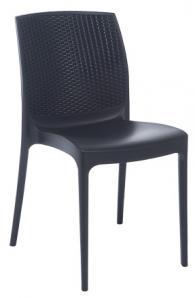 Столове от ратан за външно и вътрешно ползване  Пловдив магазин