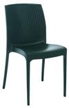 Столове от ратан за външно и вътрешно ползване  Пловдив производител