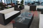 Евтини маси и столове от евтин ратан