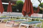 Стабилни плетени чадъри Пловдив