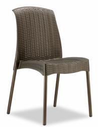 Столове по-поръчка