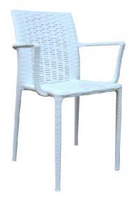 лукс Столове от ратан