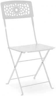 по-поръчка Метални столове Пловдив