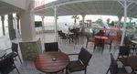 Столове от ратан за ресторанти и вътрешно ползване