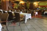 Цена на столове от ратан за ресторанти